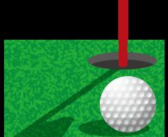 ゴルフDVDランキングサイト