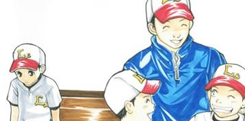 スポーツ練習DVD
